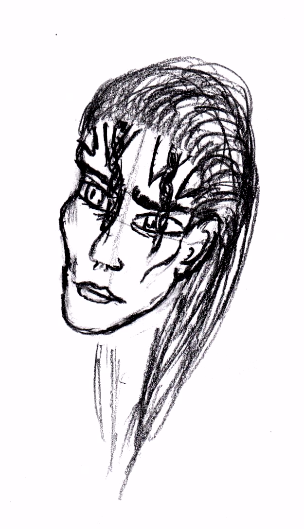 visage2_V2