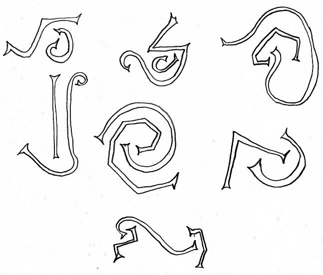 rune_urak_v3