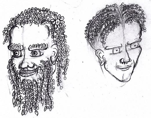 visages_urak_v3