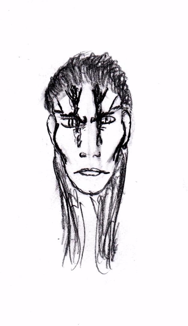 visage1_V2